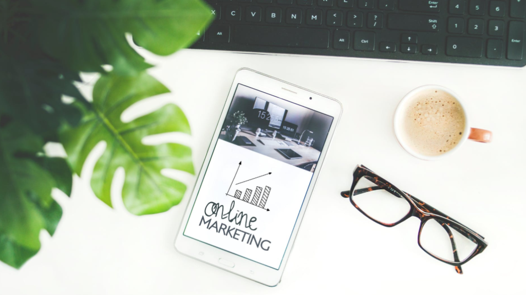 Blog: 5 Fundamentals of POS Reseller Marketing
