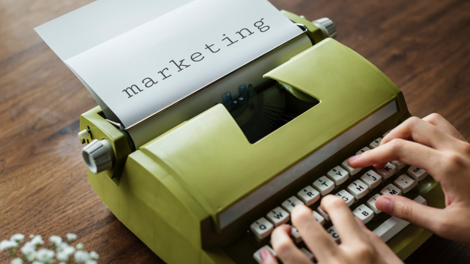 Blog: Content Marketing Shortcuts for POS Resellers