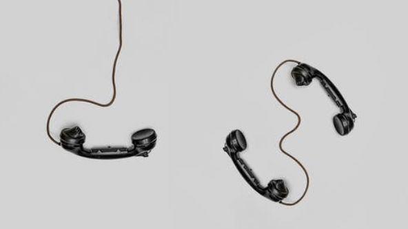 Blog: 4 Crucial Customer Service Communication Skills for Resellers